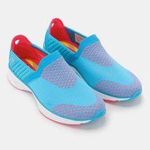 Skechers GoWalk 4 Shoe, 394123