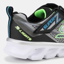 Skechers Kids' Hypno-Flash Shoe, 1320904
