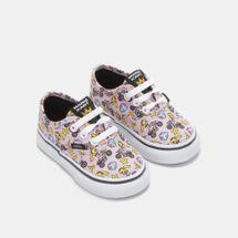 Vans Authentic Kids' Shoe, 251585
