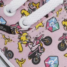 Vans Authentic Kids' Shoe, 251588