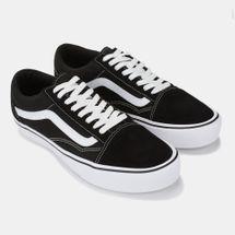 Vans Old Skool Lite Shoe, 668131