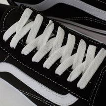 Vans Old Skool Lite Shoe, 668134