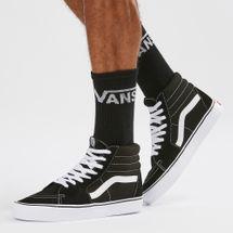 Vans SK8-Hi Lite Shoe