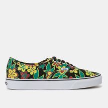 Vans Authentic Shoe Multi
