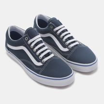 Vans Old Skool Shoe, 248082