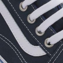 Vans Old Skool Shoe, 248085