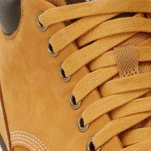 Timberland Bradstreet Leather Chukka Boots, 590781