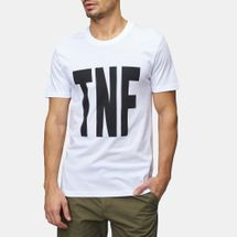 The North Face TNF T-Shirt