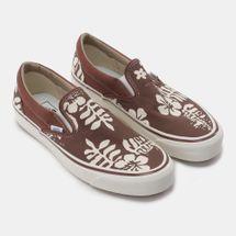 Vans Classic Slip-On Shoe, 342848
