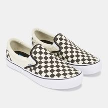 Vans Slip-On Lite Shoe, 1232907