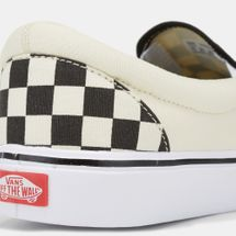 Vans Slip-On Lite Shoe, 1232910