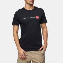 The North Face Easy NSE T-Shirt