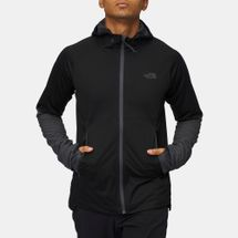The North Face Terra Metro Jacket