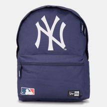 New Era MLB New York Yankees Backpack