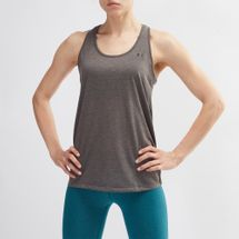 Under Armour Threadborne Train Tank Top