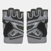 Under Armour Coolswitch Flux Training Gloves, 825379