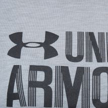 Under Armour Threadborne™ Graphic T-Shirt, 787982
