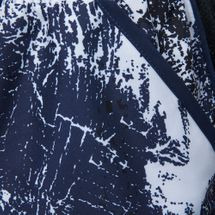 Under Armour Fly By Printed Running Shorts, 830846