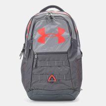 Under Armour Big Logo 5.0 Backpack, 871316