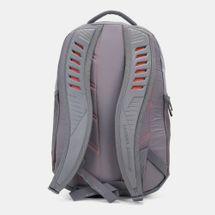 Under Armour Big Logo 5.0 Backpack, 871317
