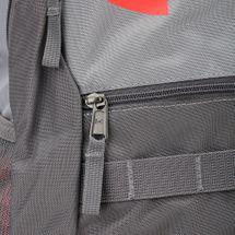 Under Armour Big Logo 5.0 Backpack, 871319