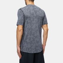 Under Armour Threadborne Elite Fitted T-Shirt, 843820