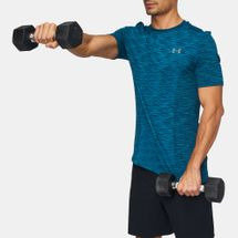Under Armour Threadborne Seamless T-Shirt