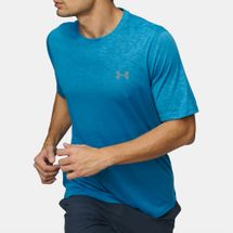 Under Armour Embossed T-Shirt
