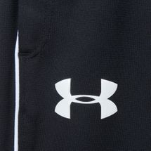 Under Armour Kids' Track Pants, 788036