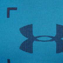 Under Armour Threadborne™ Target Logo T-Shirt, 788021