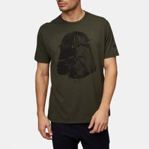 Under Armour Star Wars Vader Graphic T-Shirt
