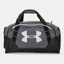 Under Armour Undeniable 3 Medium Duffle Bag