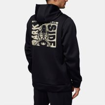 Under Armour Star Wars UA Storm Hoodie