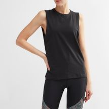 Under Armour Muscle Tank Top
