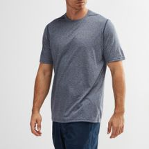 Under Armour Threadborne Siro T-Shirt