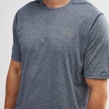 Under Armour Threadborne Siro T-Shirt, 1025955