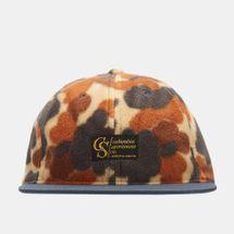 Columbia Bugaboo™ Fleece Cap