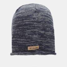 قبعة ستوني هيلز من كولومبيا