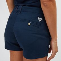 Columbia Harborside™ Shorts, 1156618