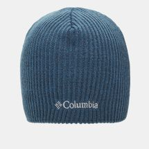 قبعة (بيني) ويرلبيرد وتش من كولومبيا