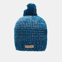 قبعة (بيني) بروك ماونتن من كولومبيا