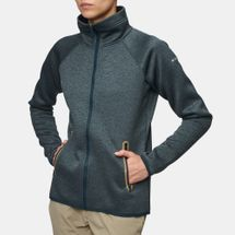 Columbia Heather Ledge™ Fleece Jacket, 894503