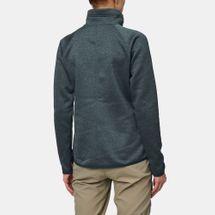 Columbia Heather Ledge™ Fleece Jacket, 894504