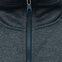 Columbia Heather Ledge™ Fleece Jacket, 894506