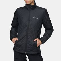 Columbia Dualistic™ Insulated Jacket