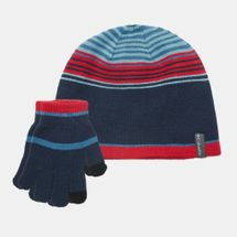 Columbia Kids' Hat and Glove Set™