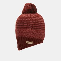 Columbia Pine Mountain™ Beanie