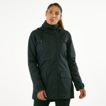 Columbia Women's Lookout Crest™ Jacket