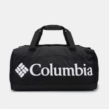 Columbia Brownsmead™ Medium Duffel Bag