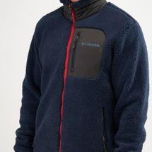 Columbia Men's Archer Ridge™ Jacket, 1466734